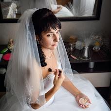 Wedding photographer Mariya Bodryakova (Bodryasha). Photo of 06.10.2015