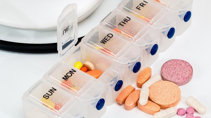 El SAE informa de puestos de trabajo para farmacéuticos en Suecia.