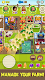 screenshot of Merge Farm!