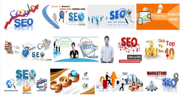 Tìm hiểu về các dịch vụ SEO của công ty On Digital