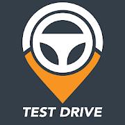 TestDriveTracking