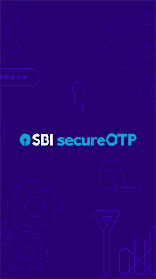 App SBI Secure OTP APK for Windows Phone
