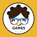 Genii Games icon