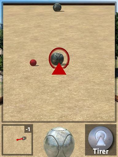 La pétanque screenshot 12