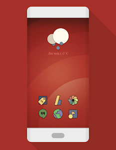 DARKMATTER VINTAGE - ICON PACK 4.3 (Patched)