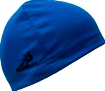 Headsweats Eventure Skull Cap Hat alternate image 1
