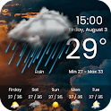 Top Weather Studio - Logo