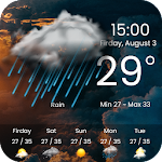 Weather 12.4.2 (Paid)