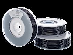 Ultimaker ABS Filament - 2.85mm (0.75kg)