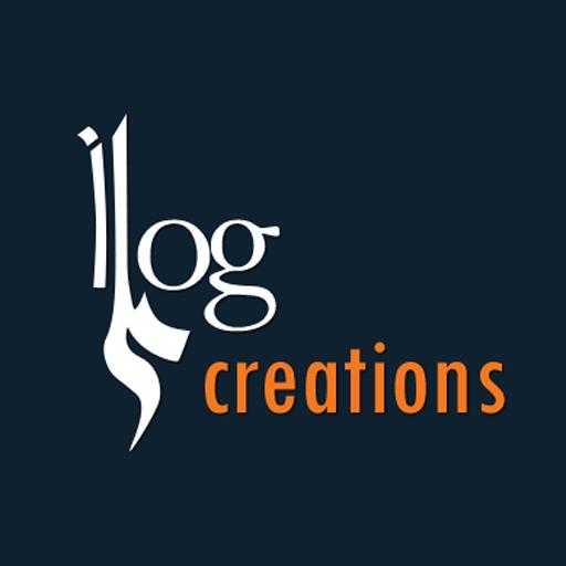 iLogcreations avatar image