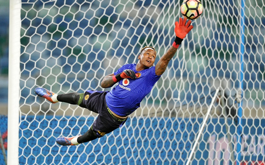UPDATE | Former Bafana goalkeeper Brilliant Khuzwayo faces assault charge after Durban stabbing