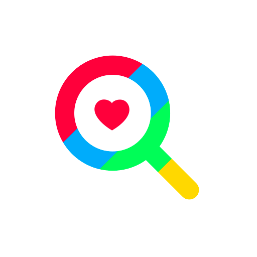 YouCare - The charitable search engine Icon