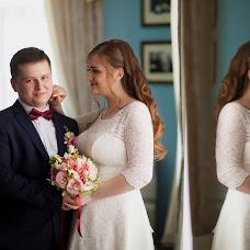 Wedding photographer Fotograf Vesta (vestochka). Photo of 17.07.2018