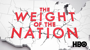 The Weight of the Nation thumbnail