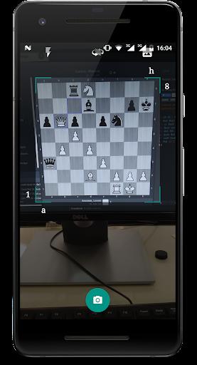 Chessify - Scan, Analyze, Play 2.97 screenshots 2