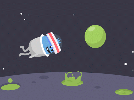 Dumb Ways to Die 2: The Games screenshot 9