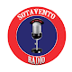 SOTAVENTO RADIO Download on Windows