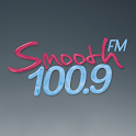 Smooth fm icon