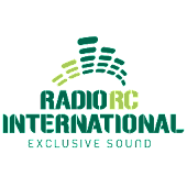 RC International