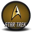 Star Trek Backgrounds New Tab - freeaddon.com Icon