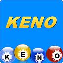 Keno Free!! APK