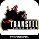 Download Transfel Entregas - Entregador For PC Windows and Mac