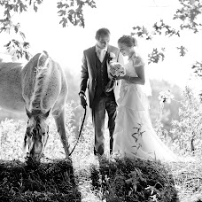 Wedding photographer Gerhard Nel (gerhardnel). Photo of 15.02.2014