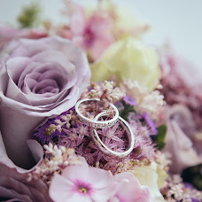 Bryllupsfotograf Mads Eneqvist (weddingsbyme). Foto fra 30.04.2019