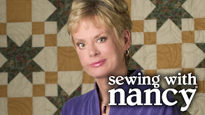 Sewing With Nancy thumbnail