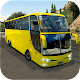 mobile bus driving sim 2018 - tourist coach drive (game)