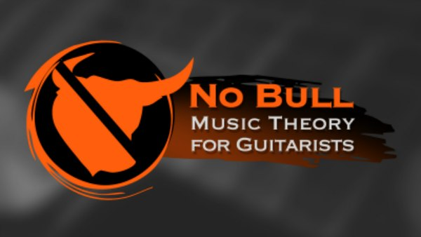 guitar lessons, music theory, guitar