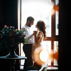 Wedding photographer Aleksandr Koldov (Alex-coldOFF). Photo of 17.07.2018