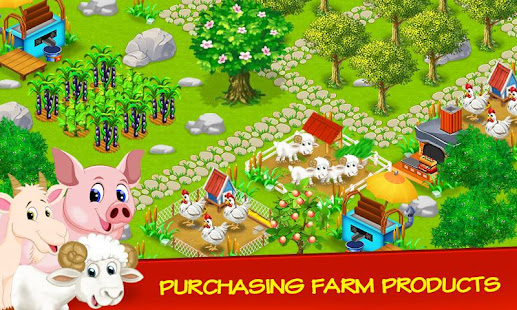 hack Happy Farm Day miên phí MMaONTYdongv8IW4dRS_MpIghP7uT1FoW0-yygje5ZLDHaxdvf4l38eqwSecnHfd=w720-h310