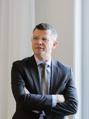 Ethiker Peter Dabrock über das Zeitalter der künstlichen Intelligenz