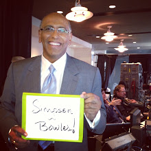 Photo: Former RNC Chair Michael Steele