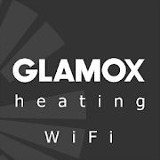 Glamox Heating WiFi