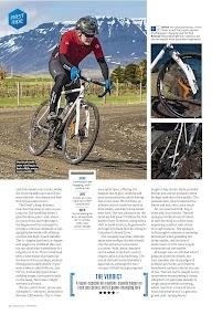 Cycling Plus- screenshot thumbnail