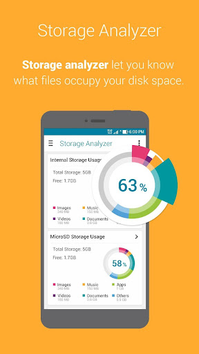 ASUS File Manager 03