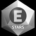 스타즈 for 엑소 (Stars for EXO) icon