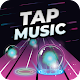 Tap Music - Free Music Game APK