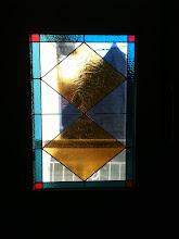 Photo: Victorian Door