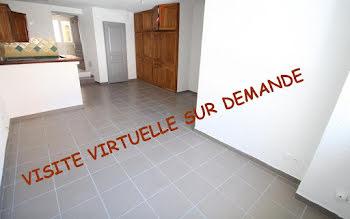 locaux professionels à Saint-Chinian (34)