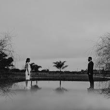 Fotógrafo de bodas Rodrigo Borthagaray (rodribm). Foto del 07.08.2018