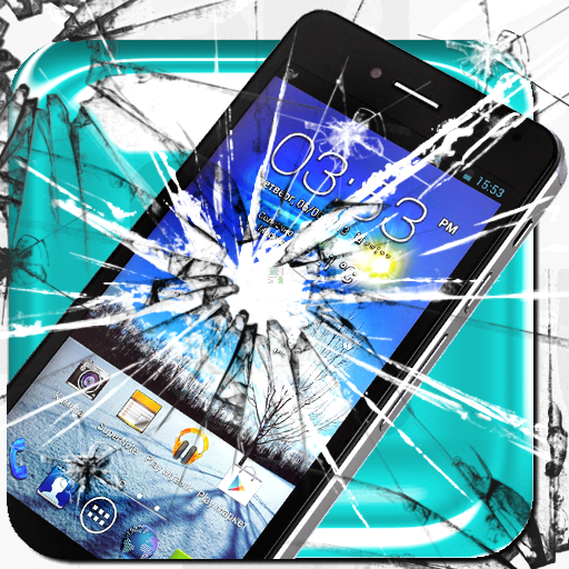 Kill Your Device|玩娛樂App免費|玩APPs