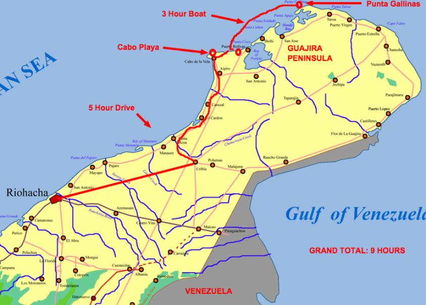 Better guajira map.png