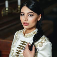Wedding photographer Ruslan Ramazanov (ruslanramazanov). Photo of 20.02.2017