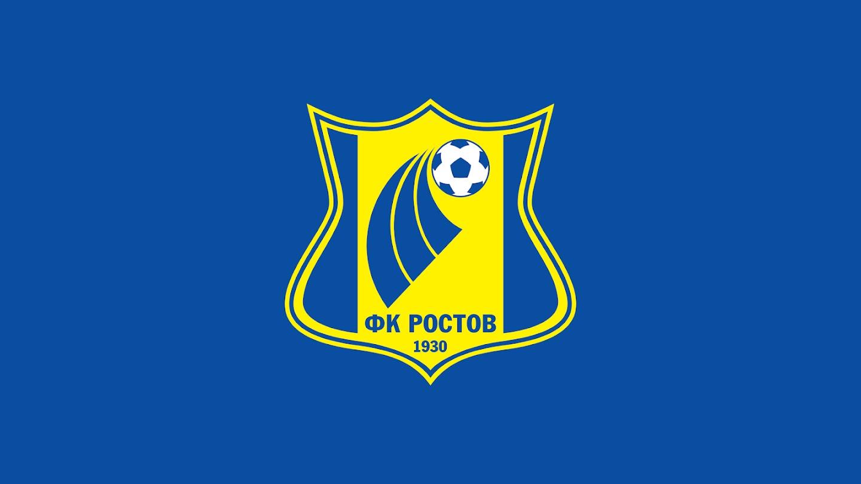Watch FC Rostov live