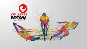 Daytona Challenge Triathlon thumbnail
