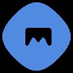 Mediatoolkit Icon