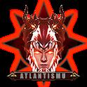 World of Atlantis icon